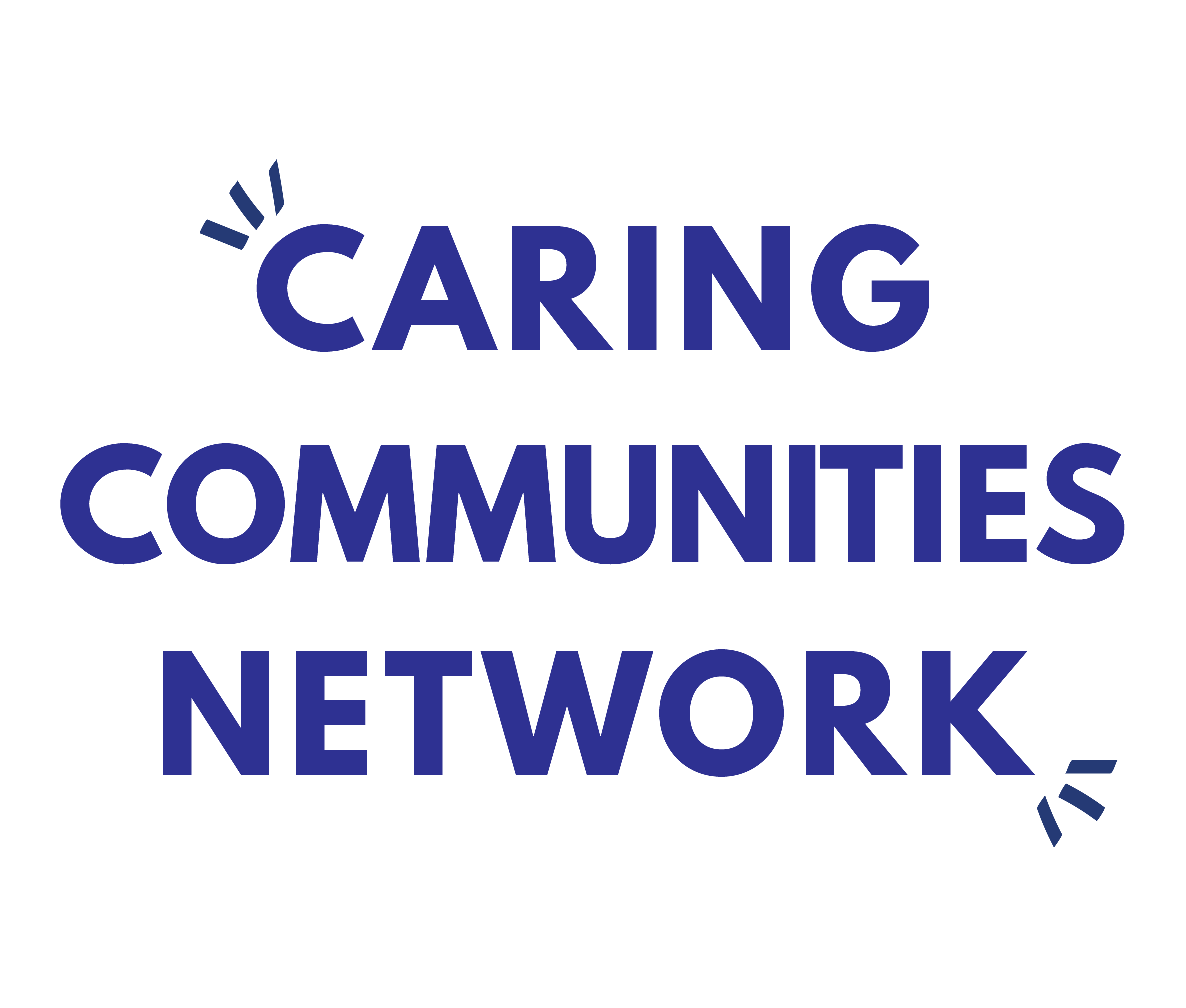 Caring Communities Network